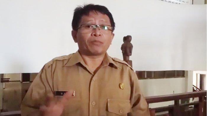 Kasus DBD di Kota Kupang Naik Dua Kali Lipat ! Masyarakat agar Waspada