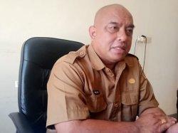 Kepala Dinas Pendidikan Kota Kupang: Syarat Utama KBM Tatap Muka Guru Harus Tervaksinasi