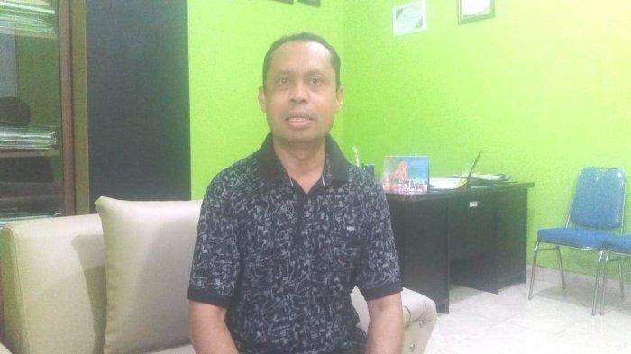 Di Kabupaten Belu Ada 36 Calon Haji yang Terdaftar
