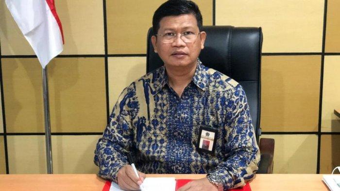 Realisasi Penerimaan Pajak KPP Pratama Kupang Tahun 2020 Mencapai Rp 1,135 Triliun