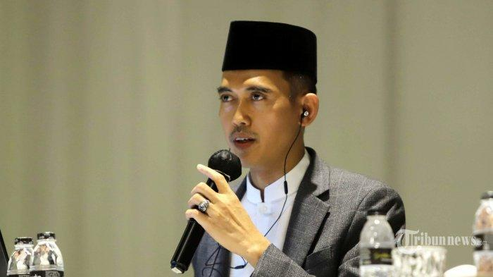 Tidak Batalkan Puasa, MUI Bolehkan Umat Muslim Lakukan Vaksinasi Covid-19 di Bulan Ramadan 2021