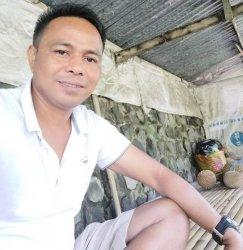 Ketua DPC Hanura SBD Dukung Proses Hukum Kadernya, YDK Tersangka Kasus Kekerasan Seksual