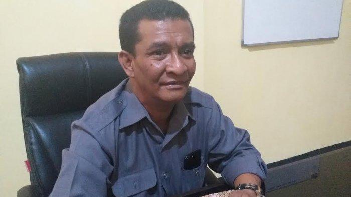 400 Juta Dana Bimtek DPRD Ende Dialihkan Untuk Covid-19
