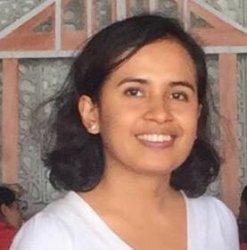 Kepala Lab Biokesmas NTT: Rapid Antigen Miliki Sensitivitas Rendah, Fima Inabuy: Hasil PCR Akurat