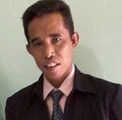 Ketua Fraksi AIR DPRD Kabupaten Mabar Minta KP3 Lakukan Audit Distributor Pupuk