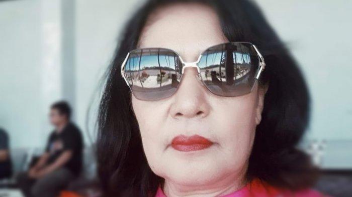 KRBF : Jangan Lindungi Kasus Korupsi dengan Alasan Kekurangan Anggaran di Flores Timur