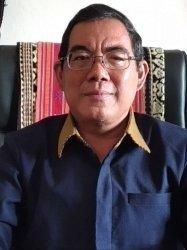 Ketua PHDI NTT Dukung Permintaan Walikota Kupang Doa & Puasa 7 hari di Masa Pandemi Covid-19
