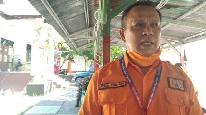 183 Warga Segera Terima Dana Rehab Rekon, Info