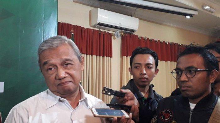 Mantan Petinggi KPK Jadi Pengacara Bela Bambang Trihatmodjo, Kata Pukat UGM Itu Coreng Citra Sendiri