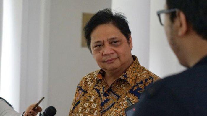 Jawa, Kalimantan, Sumatera, Sulawesi dan Bali Berpeluang Terapkan New Normal, NTT Belum?