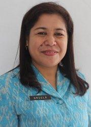 Prihatin Dengan Kondisi Bencana di Raijua, Ketua WKRI NTT : Sabu Membisu