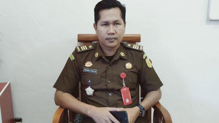 Kasus Dugaan Korupsi Embug Mnela Lete, Pekan Depan Penyidik Periksa Saksi Ahli BPKP