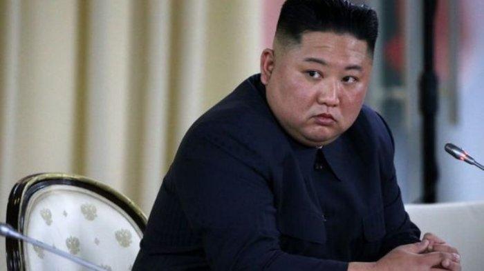 Ancam Amerika dan Korea Selatan Korea Utara Geram karena Ini, Sudah Siapkan Skenario Berbahaya, Apa?