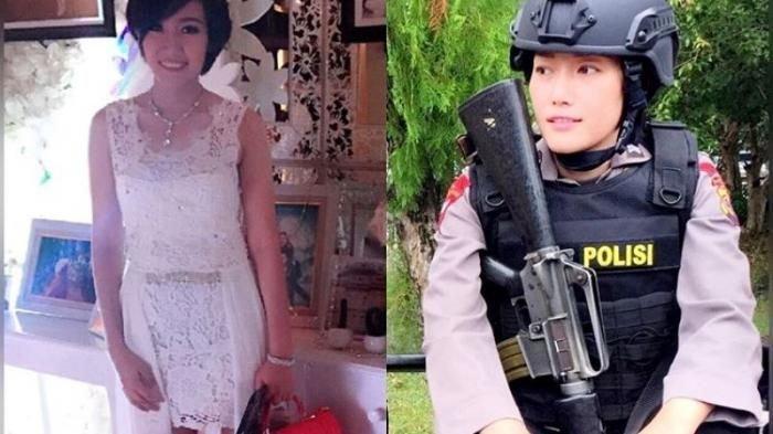 TNI-Polisi Keturunan Tionghoa Juga Berjasa tapi Tak Selalu Viral, Ini Deretan TNI-Polri Berprestasi