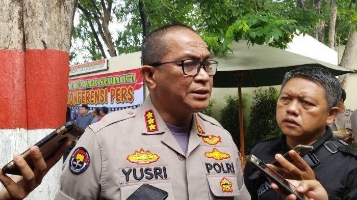 Polisi Amankan Artis NR dan AB dalam Kasus Narkoba, Diduga Nia Ramadhani dan Ardi Bakrie