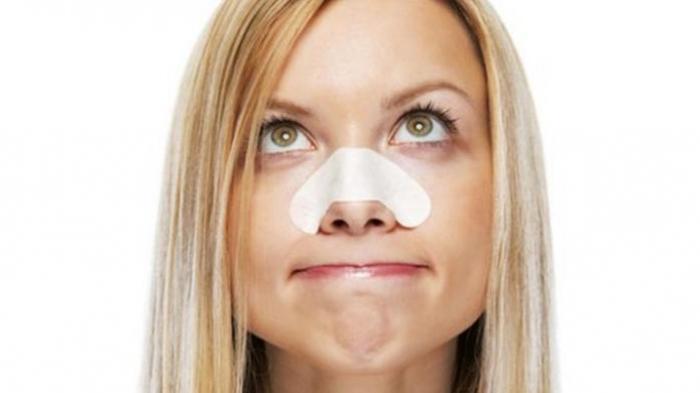 5 Cara Praktis dan Alami Untuk Menghilangkan Komedo di Wajah