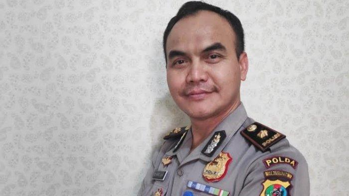 Marak Beredar Informasi pasien Corona di RS Bhayangkara Titus Uly Kupang, Manajemen Beri Klasifikasi