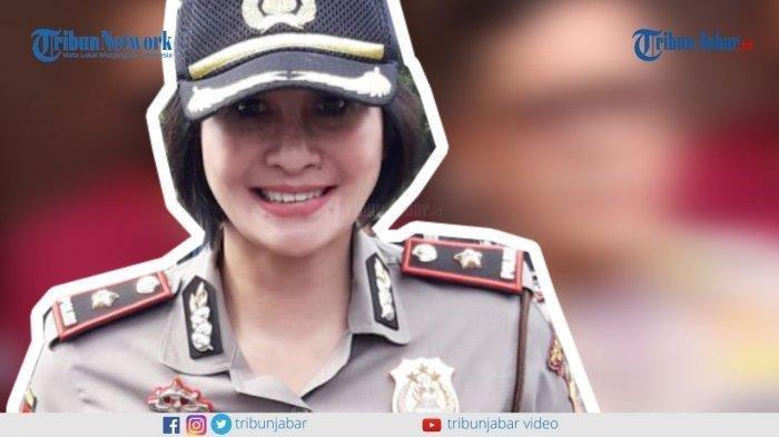 KRONOLOGI Penangkapan Kapolsek Cantik, Kompol Yuni Diamankan Bukan di Hotel