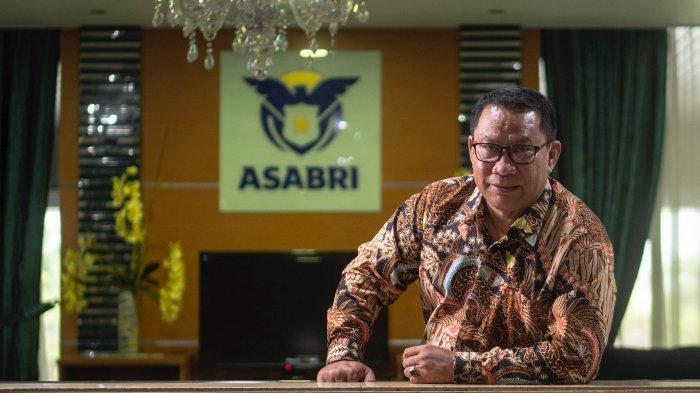Fary-Chris Bidik Ketua PSSI, Askab Mulai Beri Dukungan