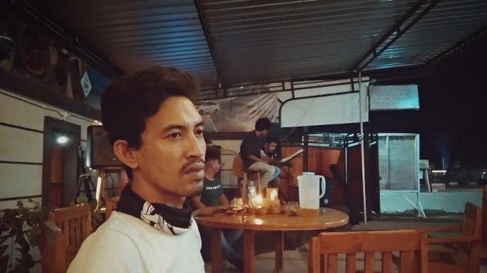Pemuda Mabar Gelar Charity Concert, Galang Dana Melalui Musik Untuk Korban Bencana Lembata-Flotim