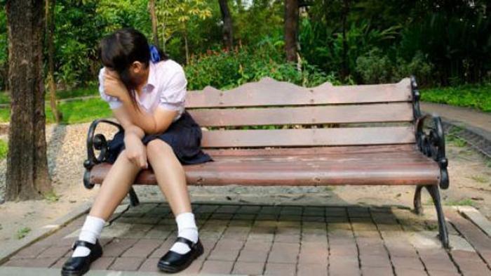 BREAKING NEWS : Seorang Siswi SMA di TTU Diduga Disetubuhi Pacarnya