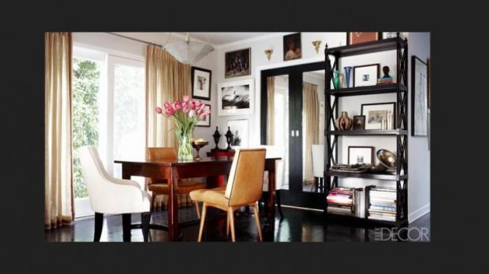kreatif 39 manfaatkan 39 interior kayu sebagai pemanis rumah