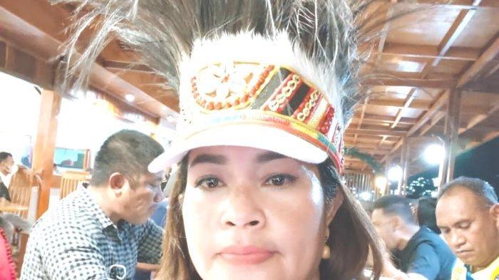Atlet NTT Peraih Emas PON Papua Dijemput Pickup di Kupang, DPRD NTT:Tak Ada Penyambutan Saya Kecewa