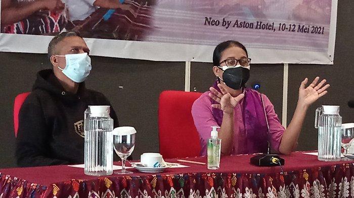 Workshop Pelucuran Hasil Rapid Care Analysis: Berbagi Peran Pekerjaan Perawatan tak Berbayar
