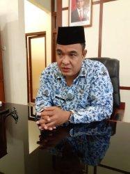 Kunker Presiden Jokowi ke Sumba Tengah Dan Maumere, NTT, Ini Kata Mantan Wabup Sumba Barat