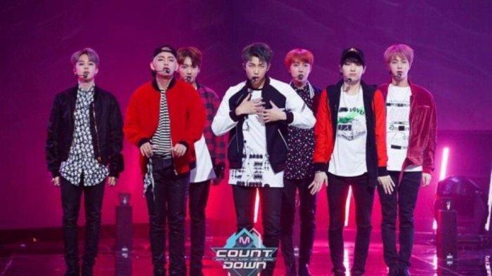 Intip Penampilan Unik Para Member BTS, Jin Sederhana, Jungkook Paling Sporty!