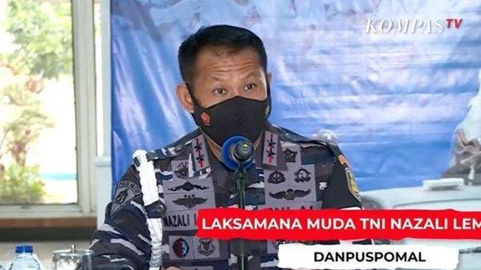 6 Oknum Anggota TNI Terancam Penjara 10 Tahun dan DIpecat Usai Main Keroyok Hingga Tewaskan Warga
