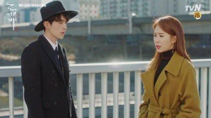 2 Pemeran Goblin ini Bakalan Reuni di Drama Korea terbaru tvN 'Touch Your Heart'