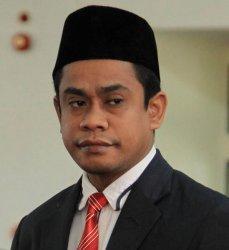 Ketua DPRD TTS Kecam Kasus Penyekapan dan Pemerkosaan Yang Dialami FEN dan MT