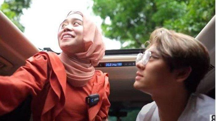 Rizky Billar Kabulkan Keinginan Lesty Kejora Yang Lama Terpendam, Mantan Rizki DA: Pengen Banget