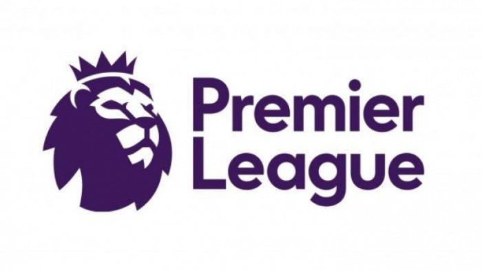 Hasil Lengkap Liga Inggris - Manchester City Pesta Gol, Chelsea dan Manchester United Bermain Imbang