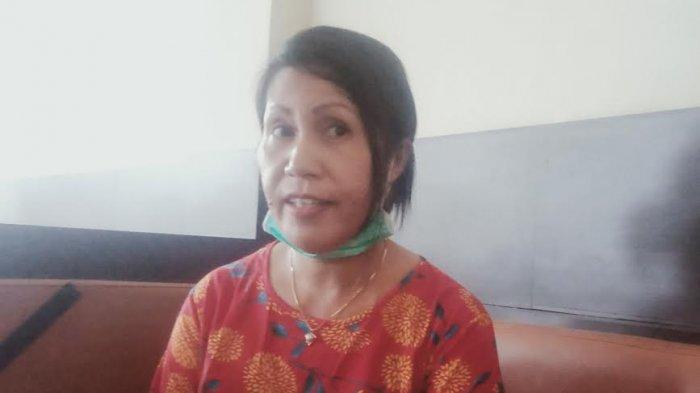 Sita Anggunan Sepihak, BPR Larantuka Diadukan Nasabah ke OJK dan Ombudsman