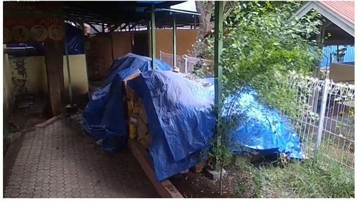 Dekan FKM Undana: Limbah Medis Harus Dimusnahkan