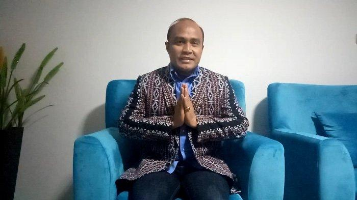 Mendikbud RI Nadiem Luncurkan Sekolah Penggerak, Linus Lusi : Untuk NTT Ada di Lima Kabupaten