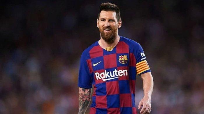 SEDANG BERLANGSUNG - Live Streaming TV Online Barcelona vs Eibar di Bein Sports 1 Liga Spanyol