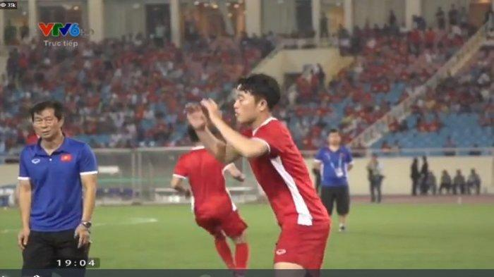 LIVE NOW-Streaming Bola Filipina vs Vietnam & Live Streaming iNewsTV Semifinal Piala AFF 2018