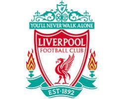SEDANG BERLANGSUNG Live Streaming Everton vs Liverpool, Live Mola TV, Skor Sementara 0-1