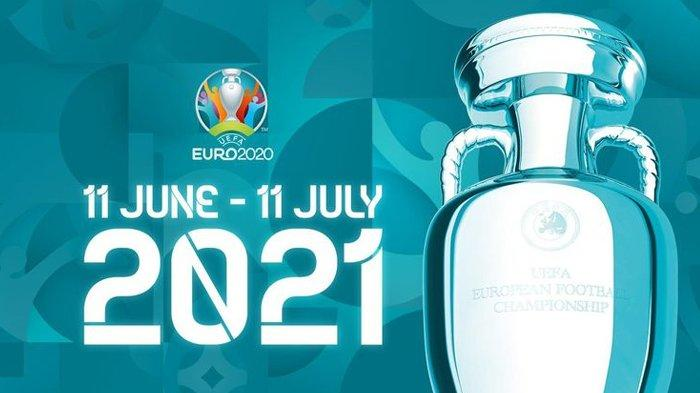 Prediksi Final Euro 2020 Senin 12 Juli 2021 Dini Hari WIB: Inggris atau Italia?