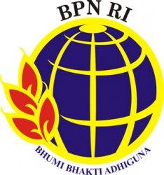 Masih Ada Kesempatan Lamar Lowongan Kerja Magang di Kementerian ATR/BPN Bagi Mahasiswa