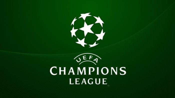 Link Live Streaming Drawing Perempat Final Liga Champions di UEFA.COM