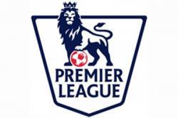 SEDANG BERLANGSUNG Live Streaming Mola TV Southampton vs Burnley Liga Inggris, Skor Sementara 0-0