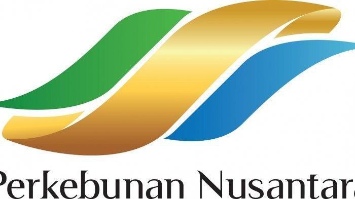 Lowongan Kerja Oktober 2021 dari BUMN Perkebunan Nusantara Group Bagi Lulusan D4 S1 S2, Syaratnya?