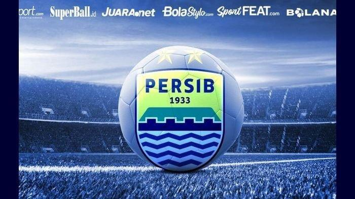 SIMAK Pernyataan RESMI Persib Bandung Setelah Liga 1 Dibatalkan, Seperti Buah Simalakama, INFO