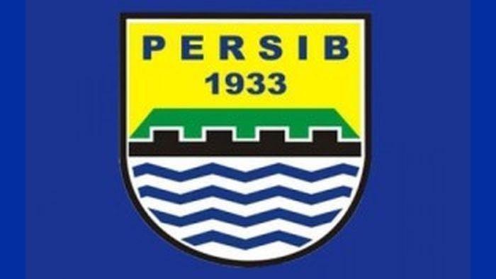 Taufiq Berada di Bandung, Tetap Menjalankan Program Latihan yang Diberikan Pelatih
