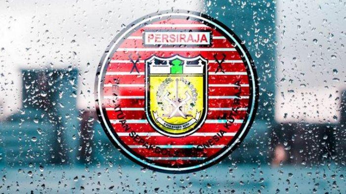 Logo Persiraja Banda Aceh