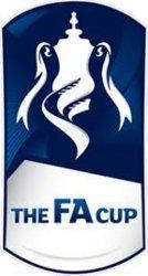 Link Live Streaming BeIN Sports 1 Liverpool vs Everton Piala FA, Minggu 5/1 Jam 23.00 WIB